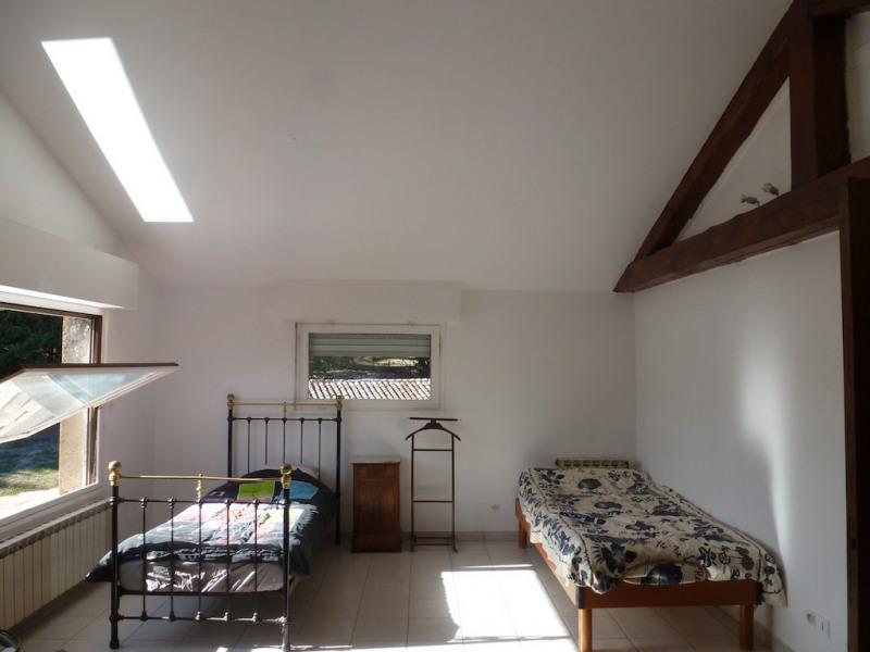 Sale house / villa Lentilly 645000€ - Picture 7