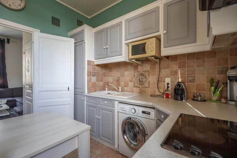 Vente appartement Le perreux sur marne 219000€ - Photo 5