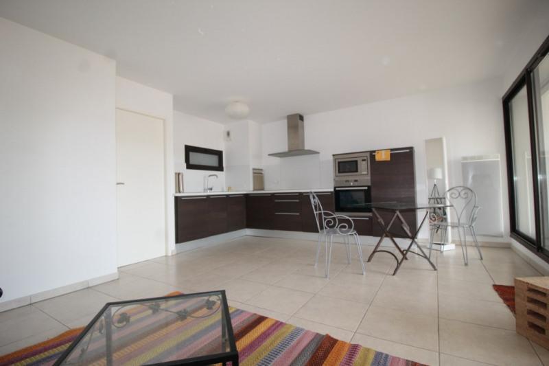 Sale apartment Port vendres 295000€ - Picture 6