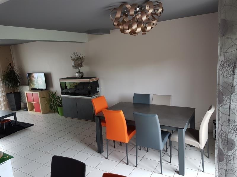 Sale house / villa Arras 219000€ - Picture 2
