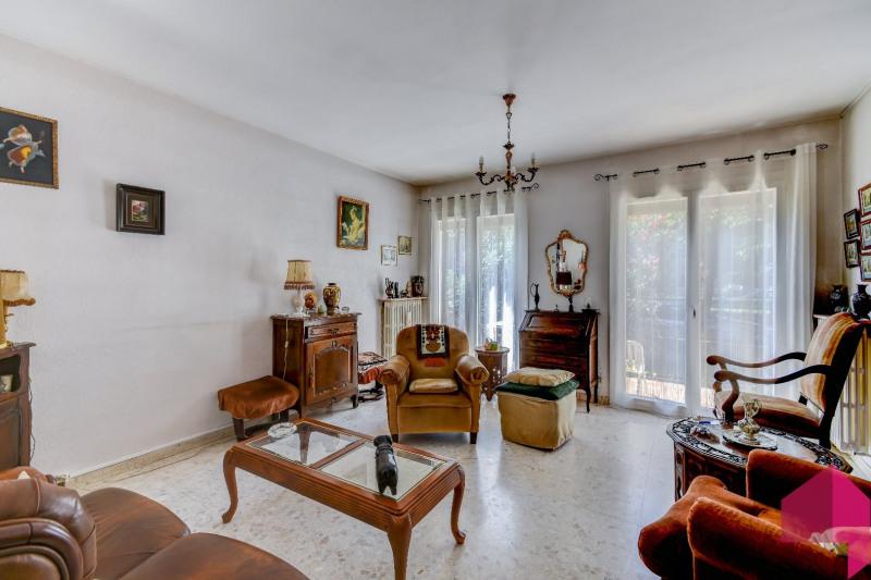 Venta  casa Toulouse 460000€ - Fotografía 11