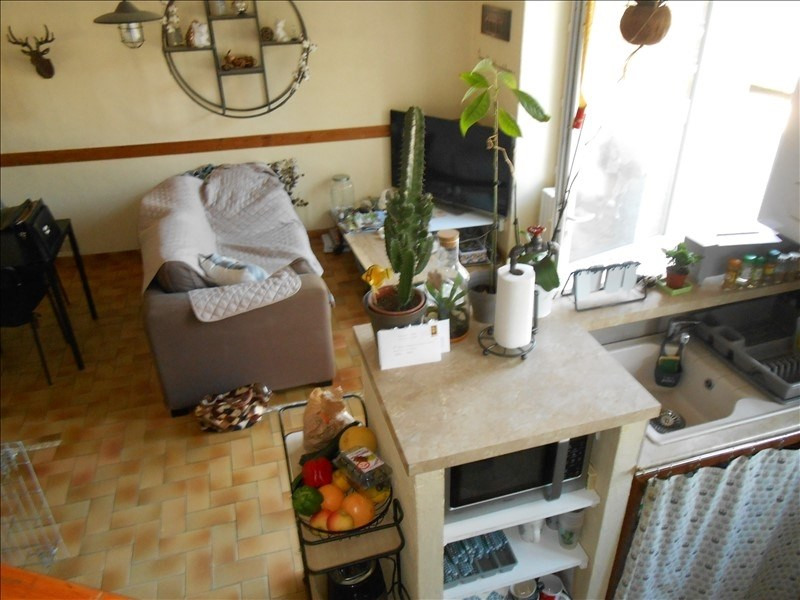 Vente maison / villa Niort 83 460€ - Photo 4