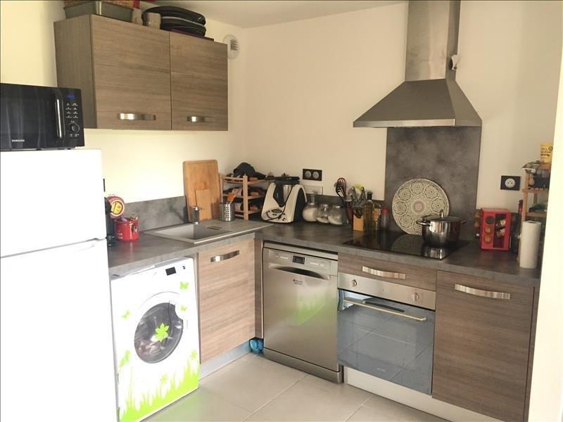 Investment property apartment Salon de provence 159000€ - Picture 3