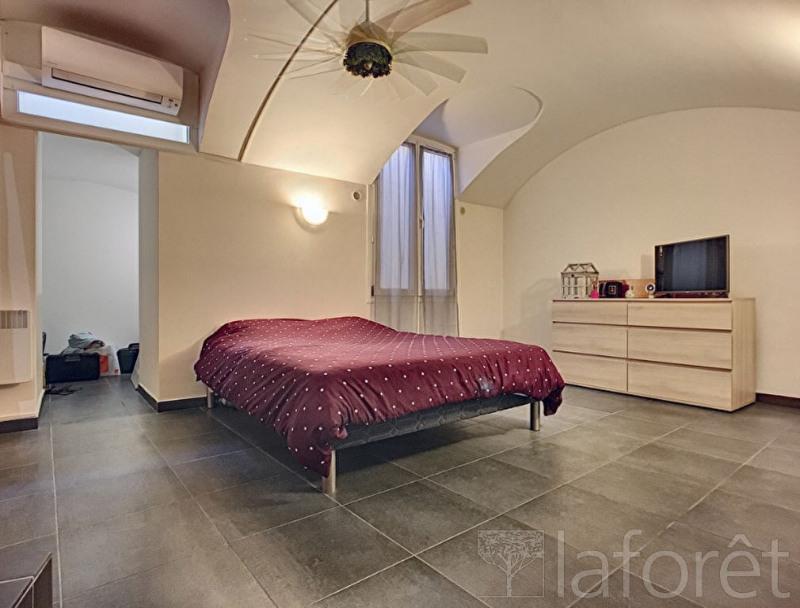 Vente appartement Menton 227000€ - Photo 7