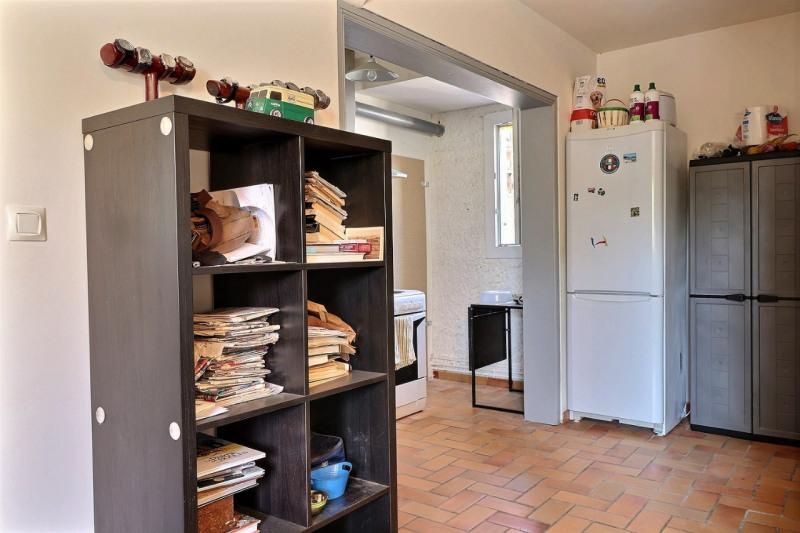 Investment property house / villa Loriol du comtat 499900€ - Picture 10