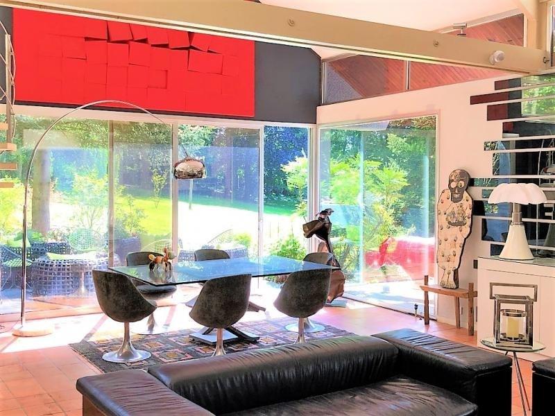 Vente de prestige maison / villa Lisieux 780000€ - Photo 9