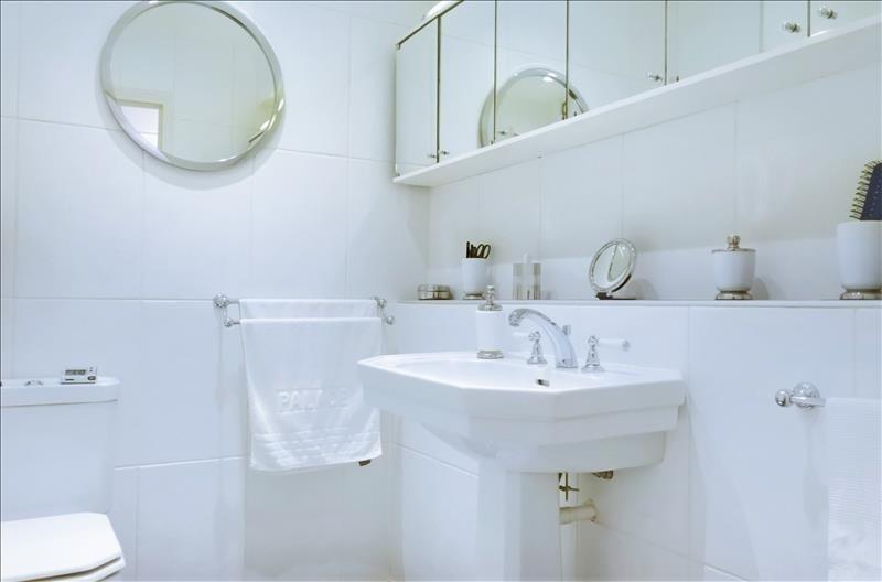 Vente appartement Ville d'avray 725000€ - Photo 10