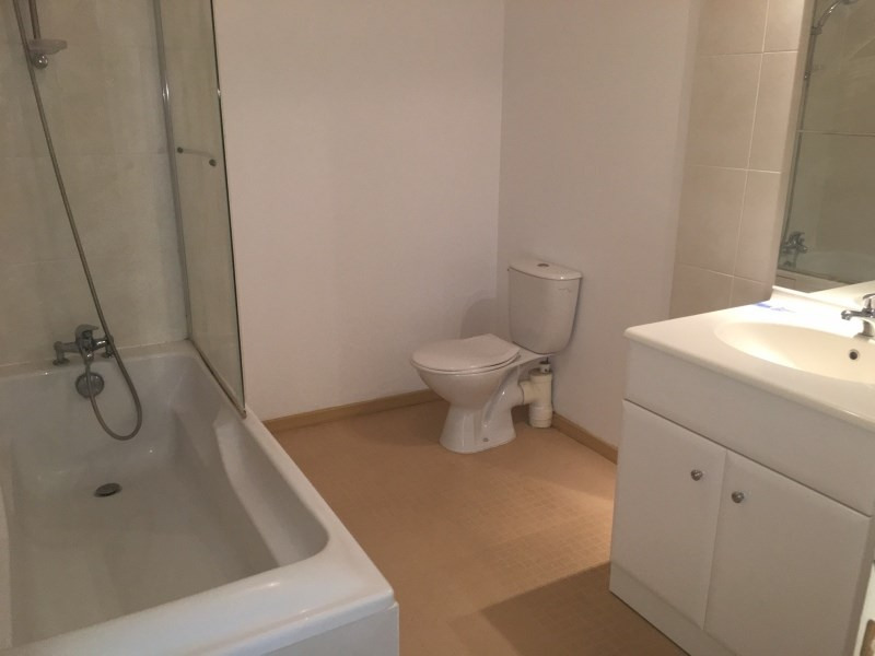 Location appartement Tignieu jameyzieu 660€ CC - Photo 3