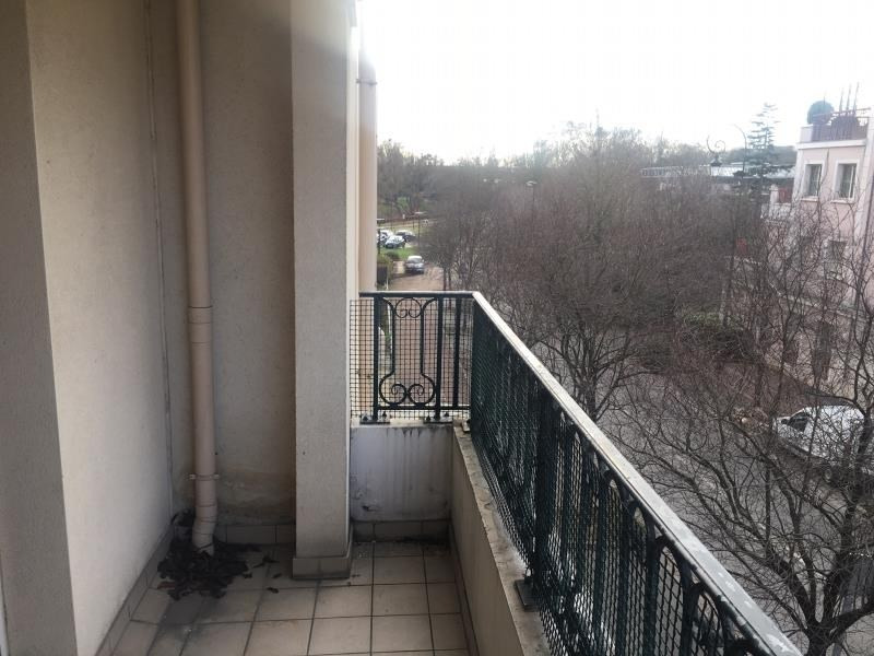 Deluxe sale apartment Maisons-laffitte 299000€ - Picture 6