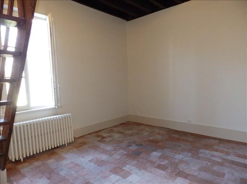 Alquiler  casa Lusigny 600€ CC - Fotografía 4