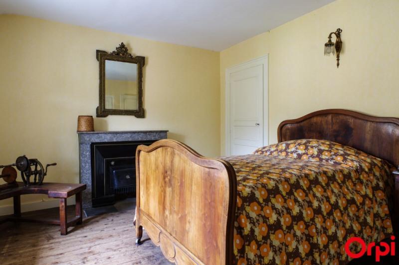 Deluxe sale house / villa Charbonnieres les bains 730000€ - Picture 8