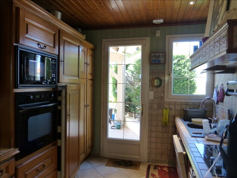 Vente maison / villa St georges d oleron 302 800€ - Photo 7