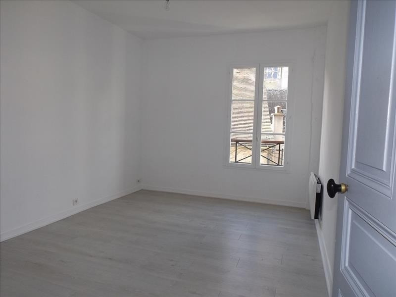 Sale apartment Senlis 294000€ - Picture 6