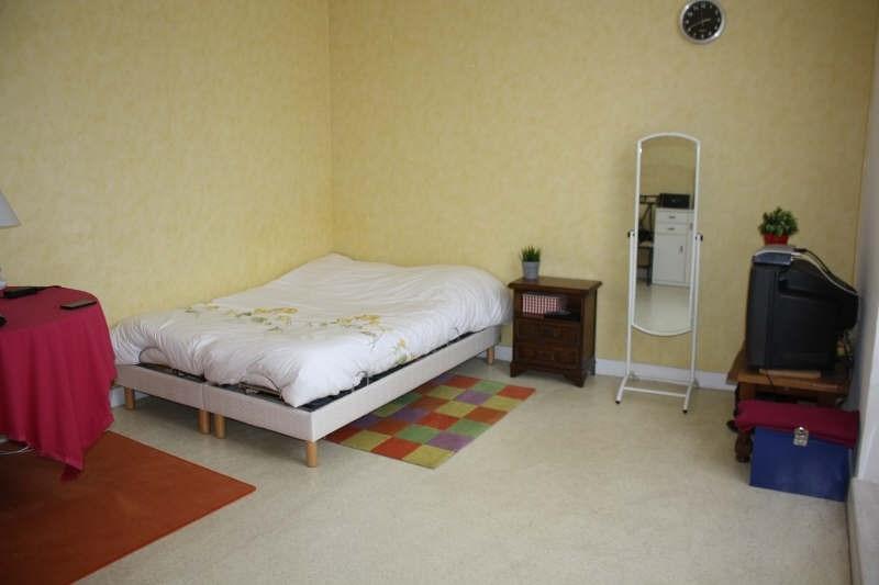 Location appartement Langon 375€ CC - Photo 1