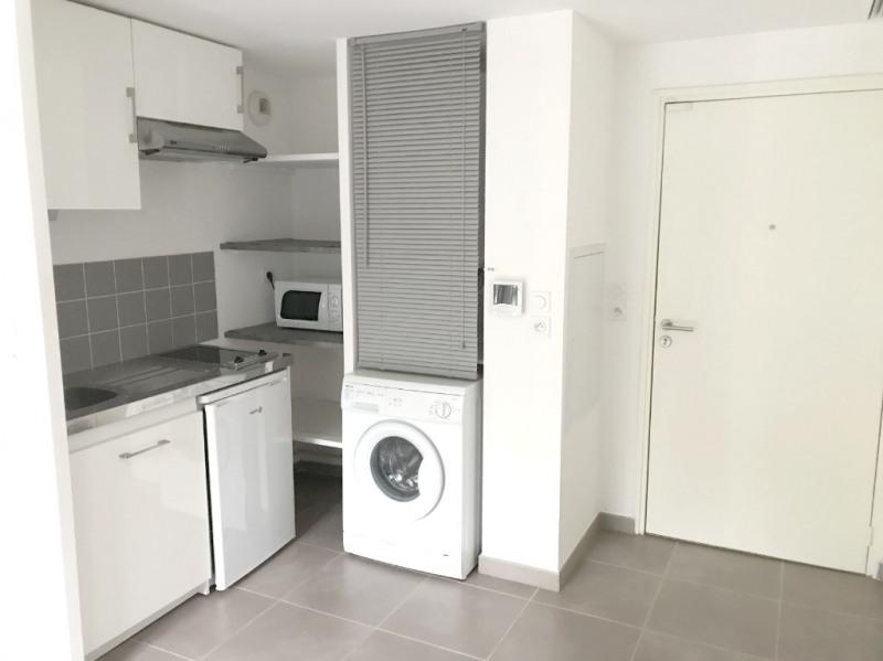 Vente appartement Aix en provence 185000€ - Photo 6
