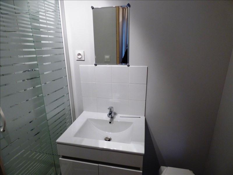 Location appartement Labruguiere 300€ CC - Photo 3