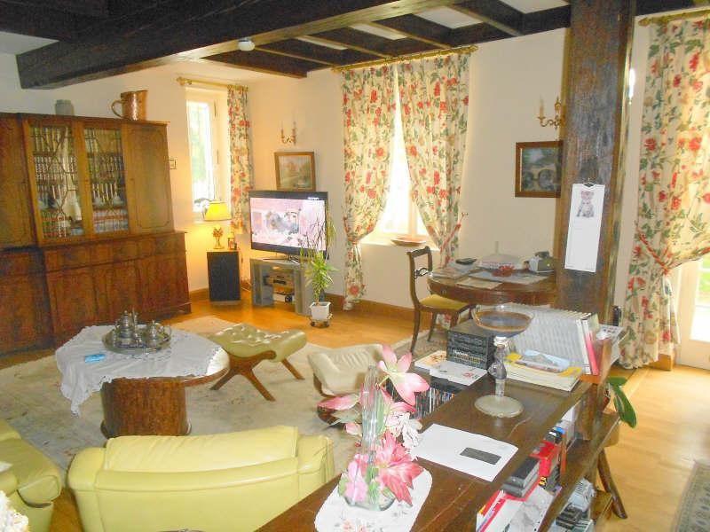 Vente maison / villa Luxe 390000€ - Photo 2