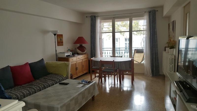 Location appartement Salon de provence 835€ CC - Photo 1
