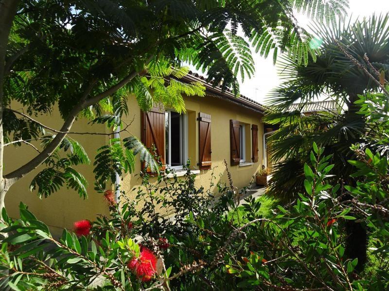 Sale house / villa St jean de marsacq 242650€ - Picture 3