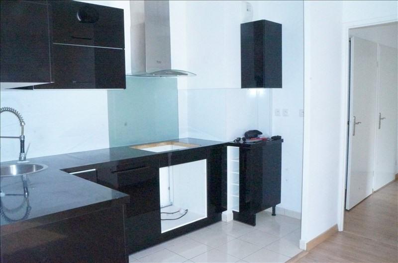 Venta  apartamento Enghien les bains 210000€ - Fotografía 3