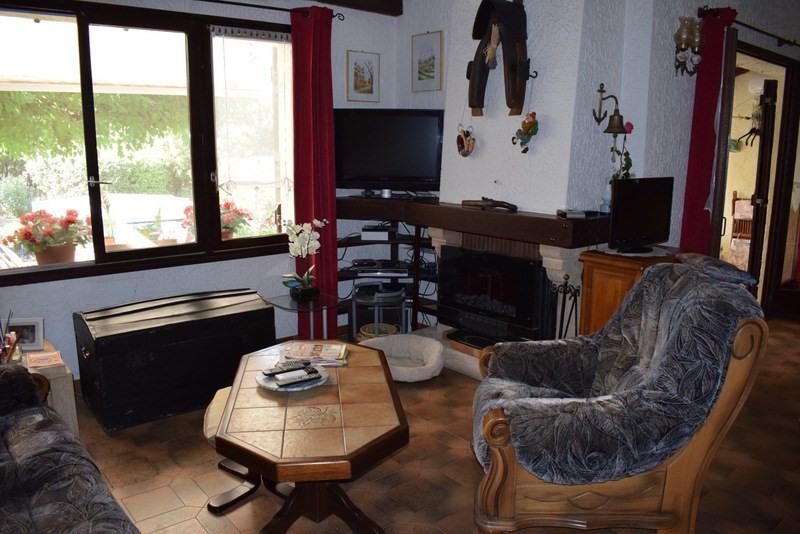 Продажa дом Seillans 299000€ - Фото 9