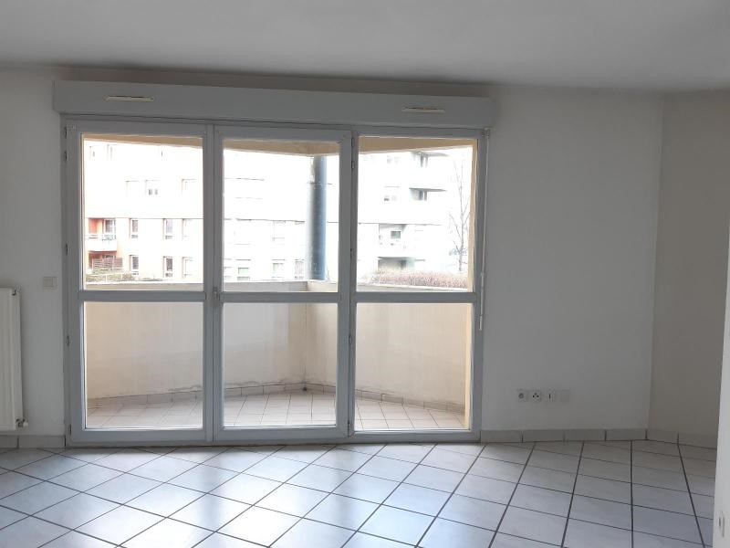 Location appartement Grenoble 680€ CC - Photo 2
