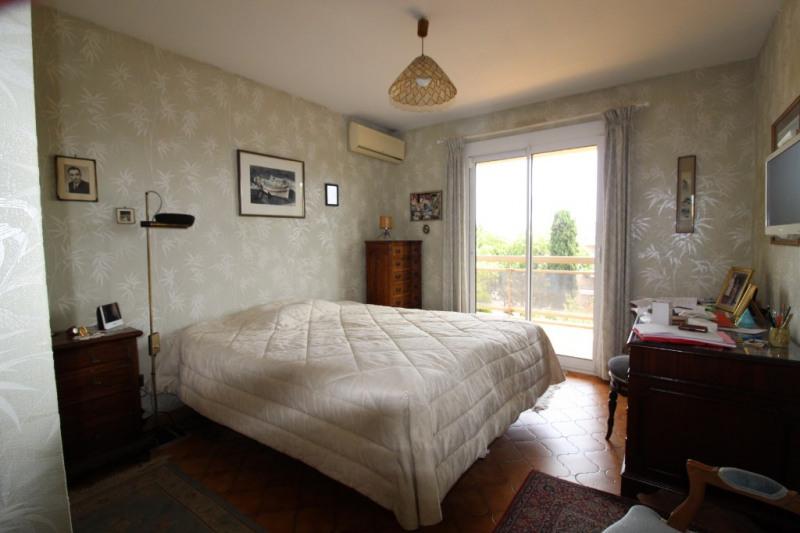 Vente appartement Hyeres 307400€ - Photo 7