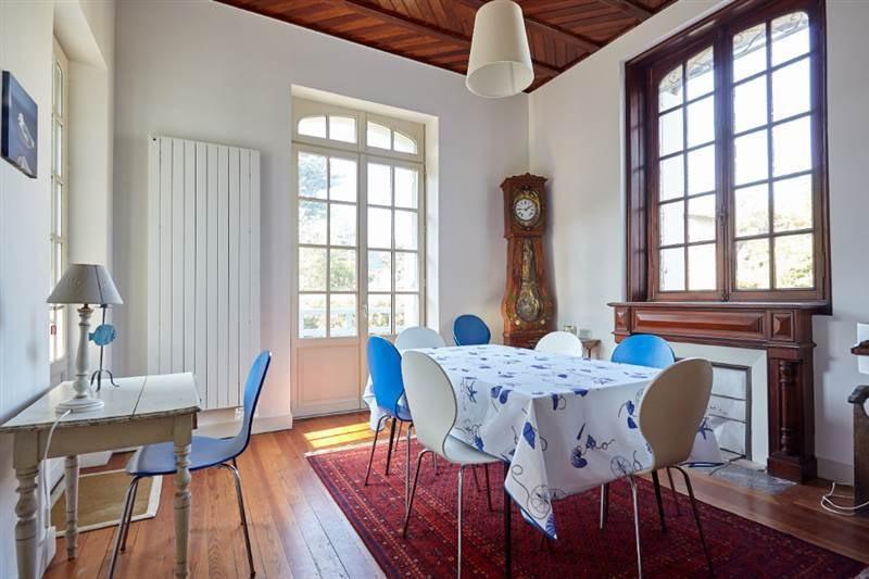 Deluxe sale house / villa Pornichet 951600€ - Picture 2