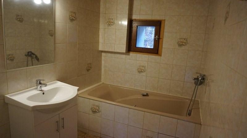 Location appartement La muraz 899€ CC - Photo 6
