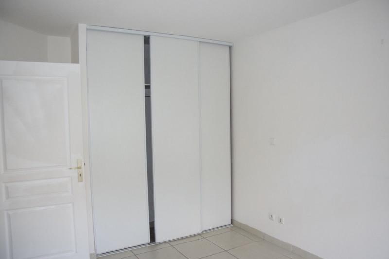 Vente appartement Les trois ilets 183600€ - Photo 7