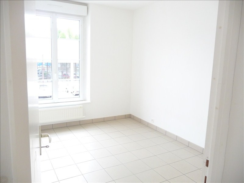 Rental apartment Bretteville sur laize 580€ CC - Picture 6