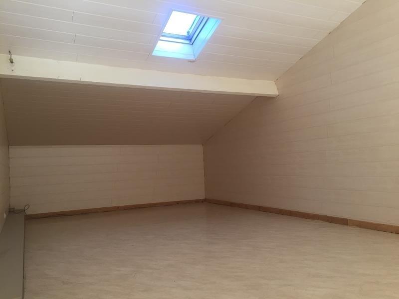 Vente appartement Lege cap ferret 147000€ - Photo 5