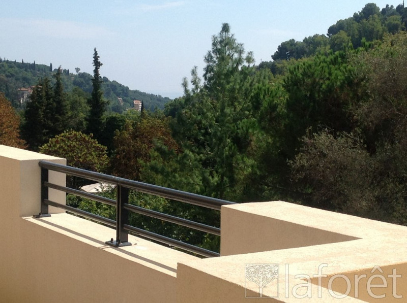 Vente appartement Menton 326 500€ - Photo 4