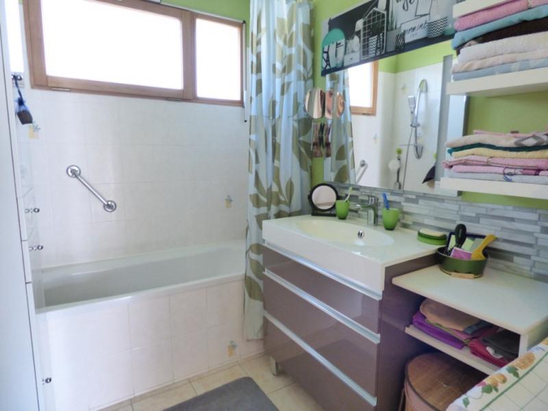 Sale apartment Les andelys 205000€ - Picture 7