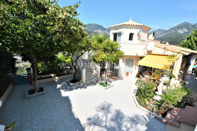 Deluxe sale house / villa Menton 1380000€ - Picture 11