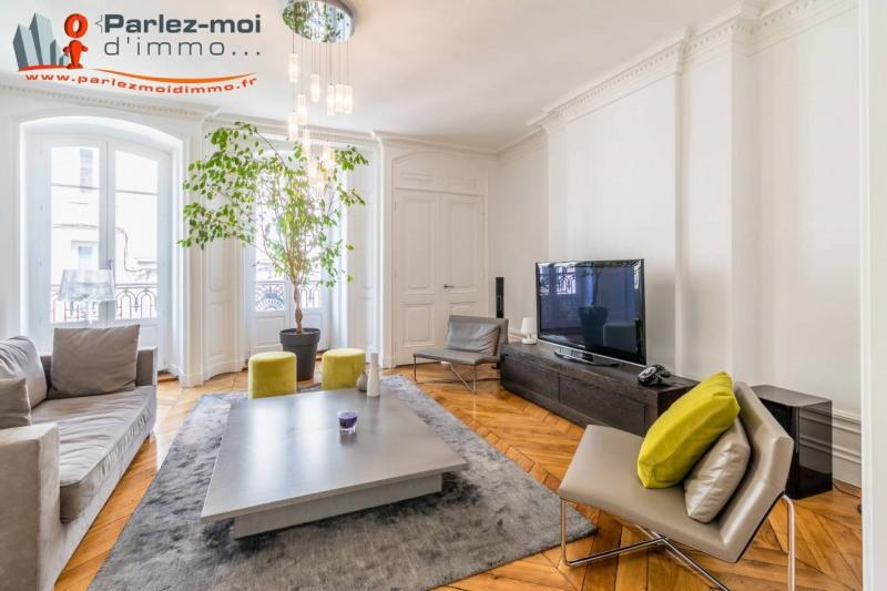 Vente appartement Pontcharra-sur-turdine 260000€ - Photo 3