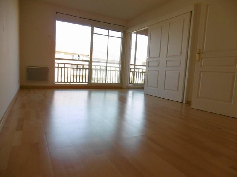 Vente appartement Arcachon 250000€ - Photo 1