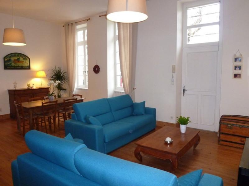 Sale house / villa Angeac champagne 212000€ - Picture 3