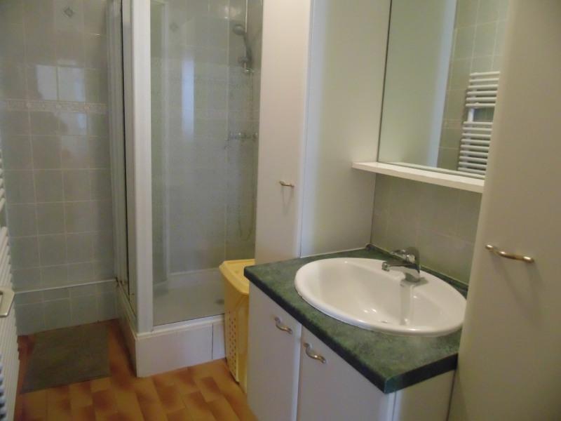 Vente appartement Grenoble 140000€ - Photo 6