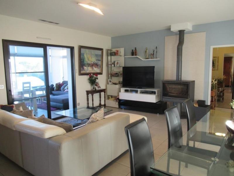 Sale house / villa Bergerac 462000€ - Picture 3