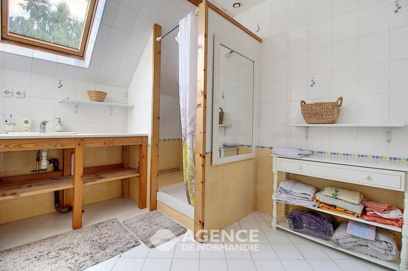 Vente maison / villa Montreuil-l'argillé 199000€ - Photo 10