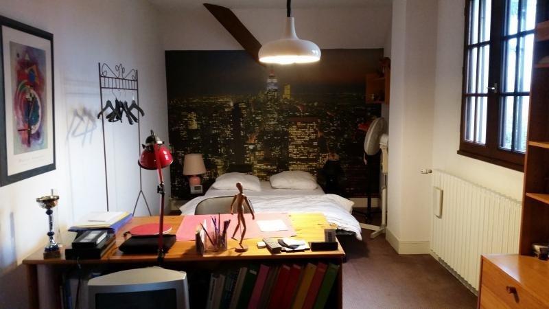 Sale house / villa Ormesson sur marne 515000€ - Picture 8