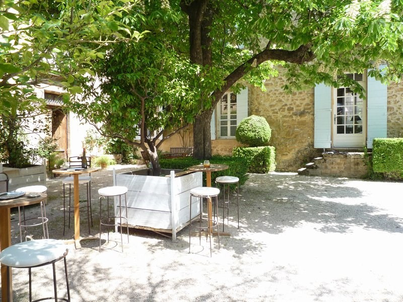 Vente de prestige maison / villa Orange 787500€ - Photo 4