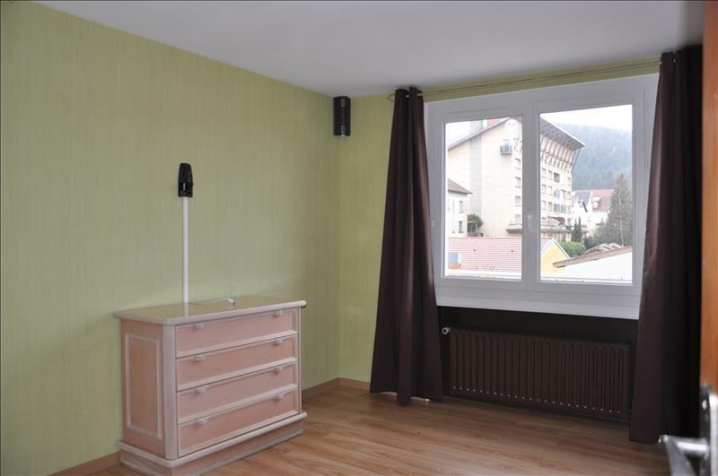 Vente maison / villa Oyonnax 184 000€ - Photo 6