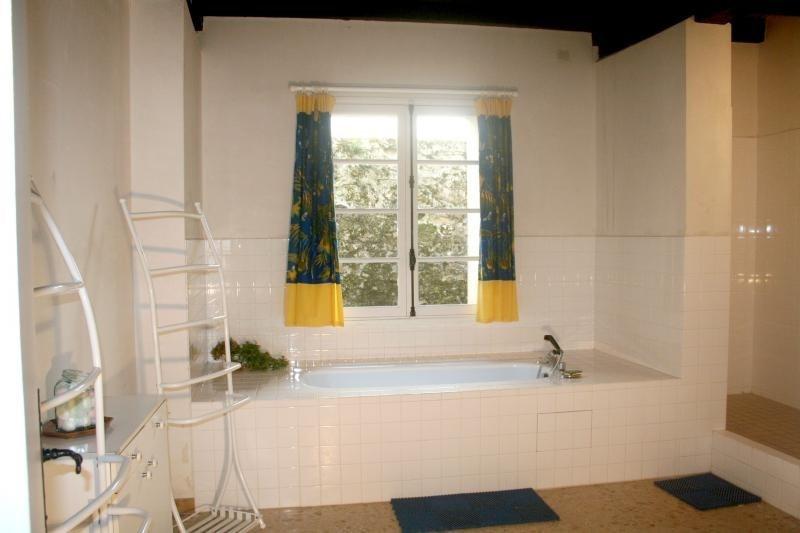 Deluxe sale house / villa Bergerac 1250000€ - Picture 8
