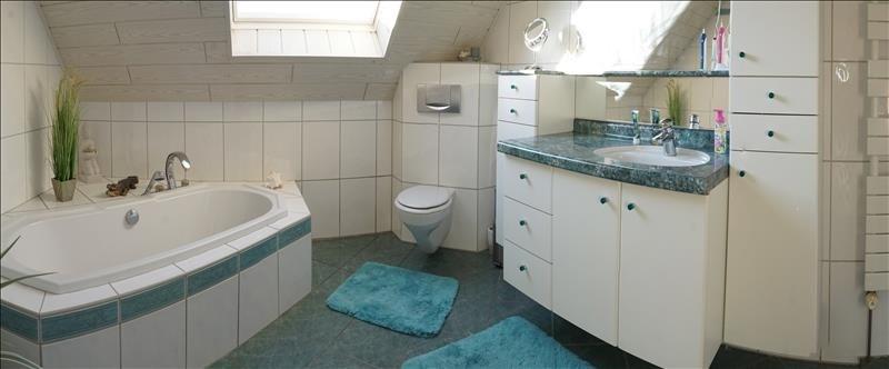 Deluxe sale house / villa Lauterbourg 349500€ - Picture 6