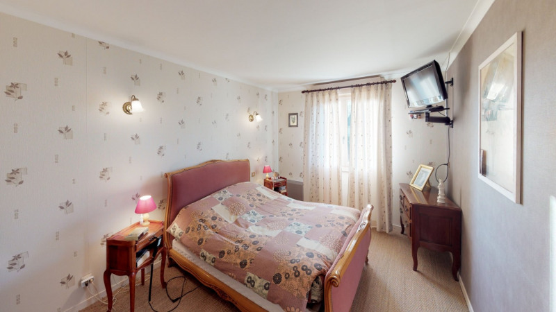 Vente maison / villa Tatinghem 231000€ - Photo 6