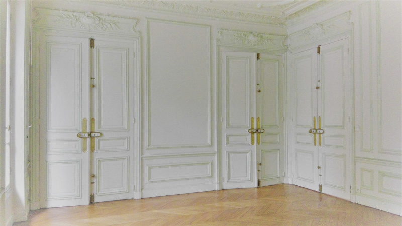 Vente appartement Paris 5ème 1 475 000€ - Photo 1