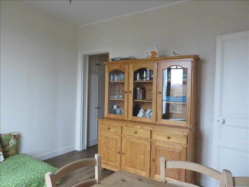 Vente appartement Le vesinet 245 000€ - Photo 2