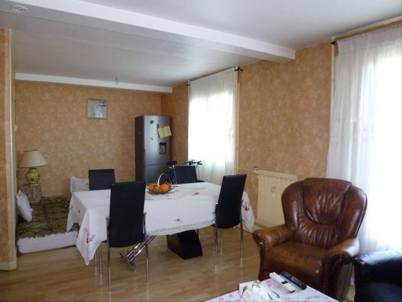 Vente appartement Vichy 57 200€ - Photo 3